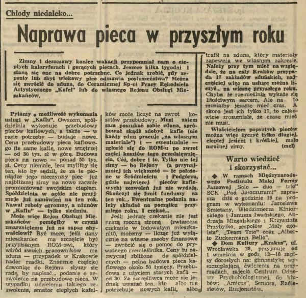 Dziennik Polski. 1986, nr 202.bmp