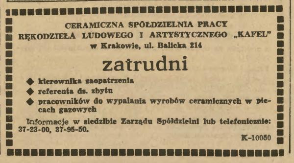 Dziennik Polski. 1986, nr 266.bmp