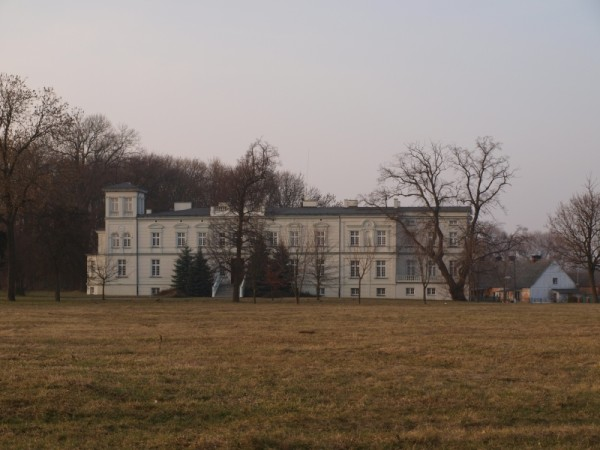 800px-Pałac_(Koszewko)