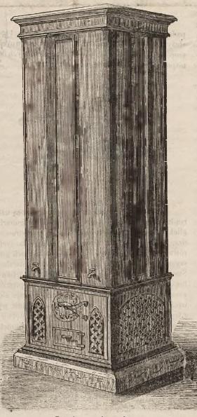 Gazeta Przemysłowa 2 1866