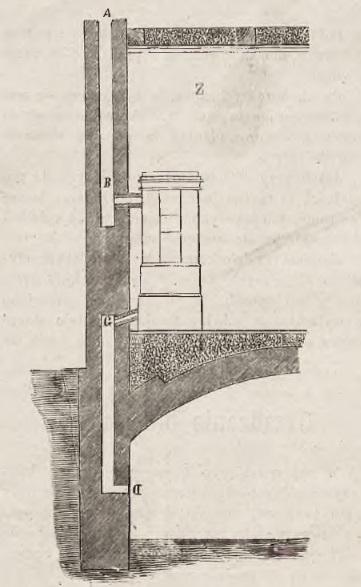 Gazeta Przemysłowa 35 1866