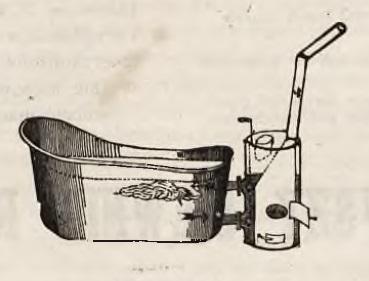 Gazeta Przemysłowa 97 1867