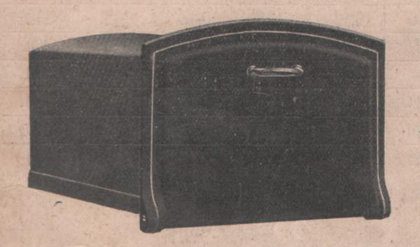 swscan00899b