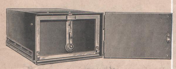 swscan00903b