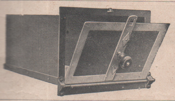 swscan00904