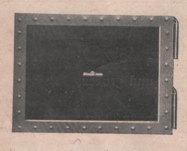 swscan00909b