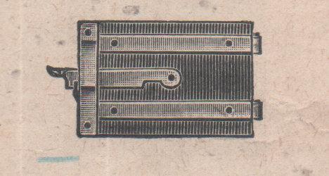 swscan00910b