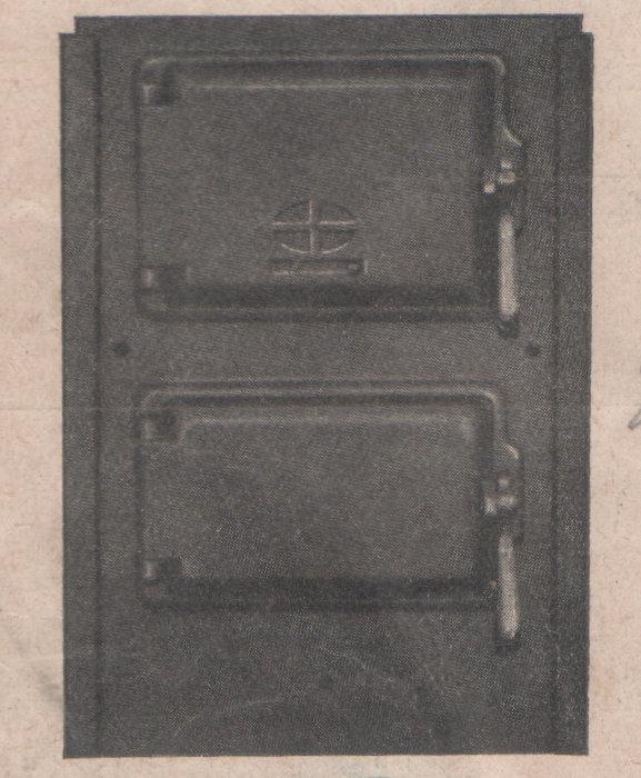 swscan00911c