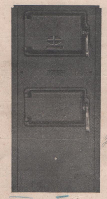 swscan00911d
