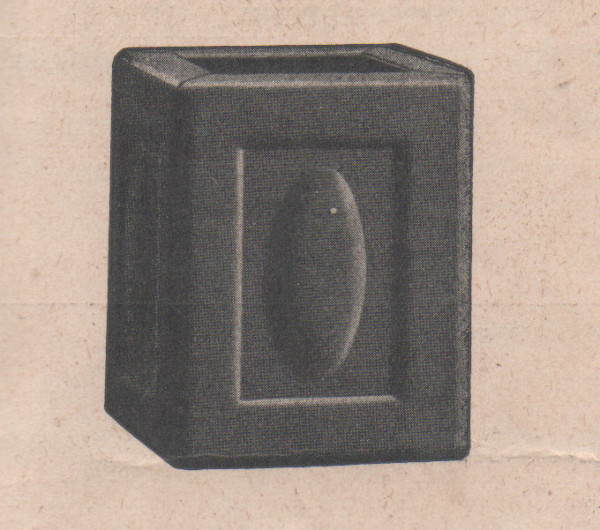 swscan00914b