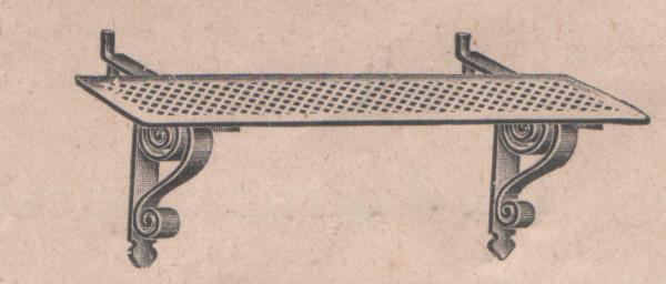 swscan00916