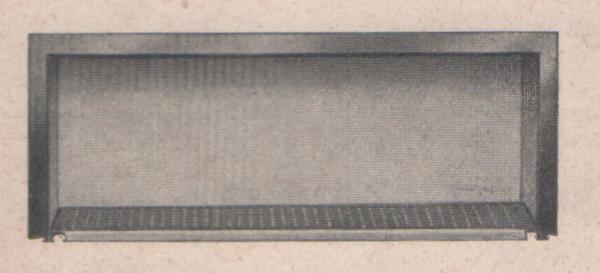 swscan00919