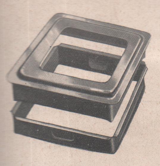 swscan00921