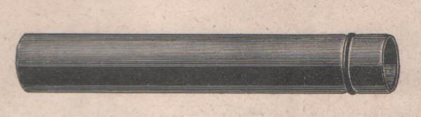 swscan00924a