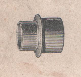 swscan00924d