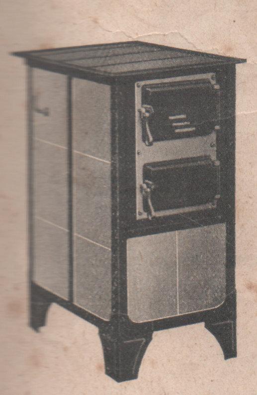 swscan00932
