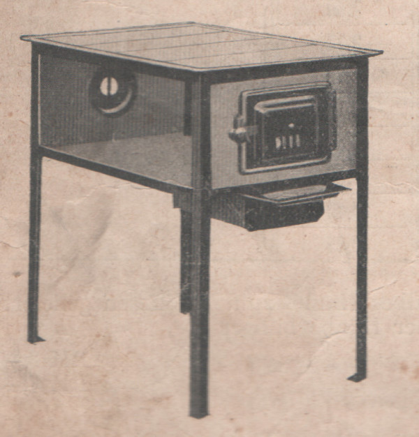 swscan00935