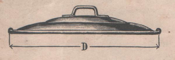 swscan00937d