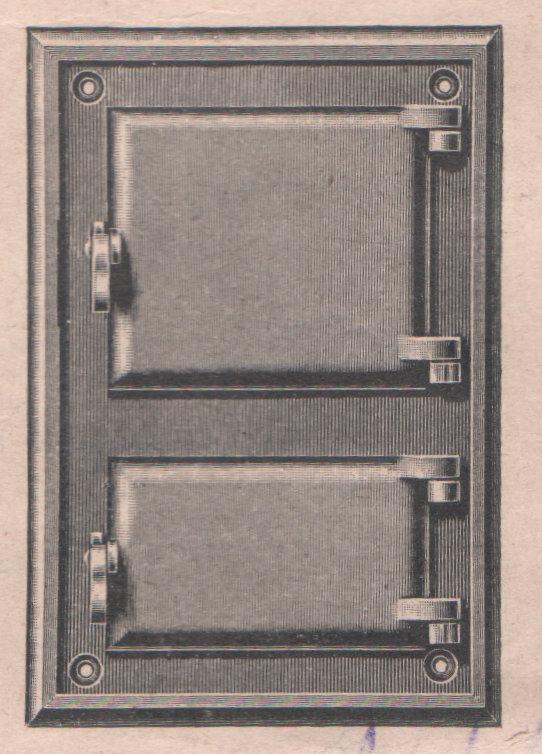 swscan00943f