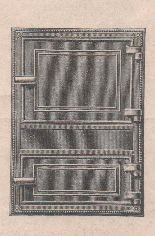 swscan00944m
