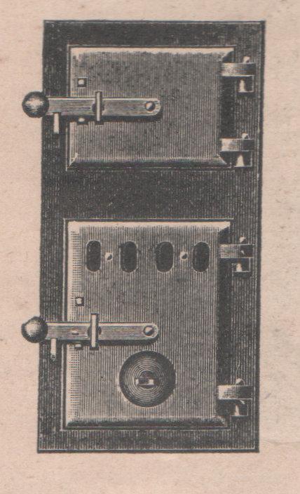 swscan00945