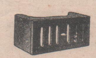 swscan00947