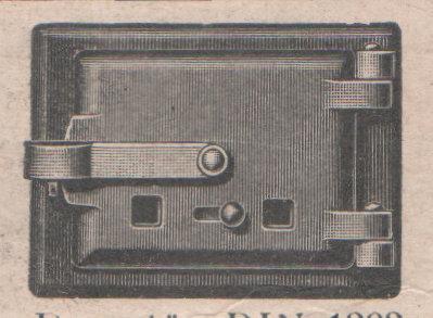 swscan00948