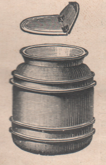 swscan00959