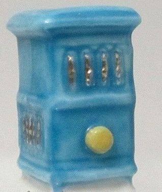 Miniaturki (40)