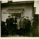 Stara kaflarnia (73)