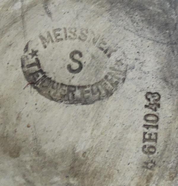 DSC06341