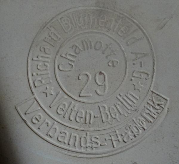 DSC06431