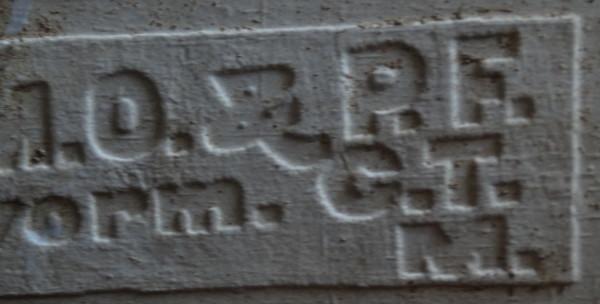 DSC06451