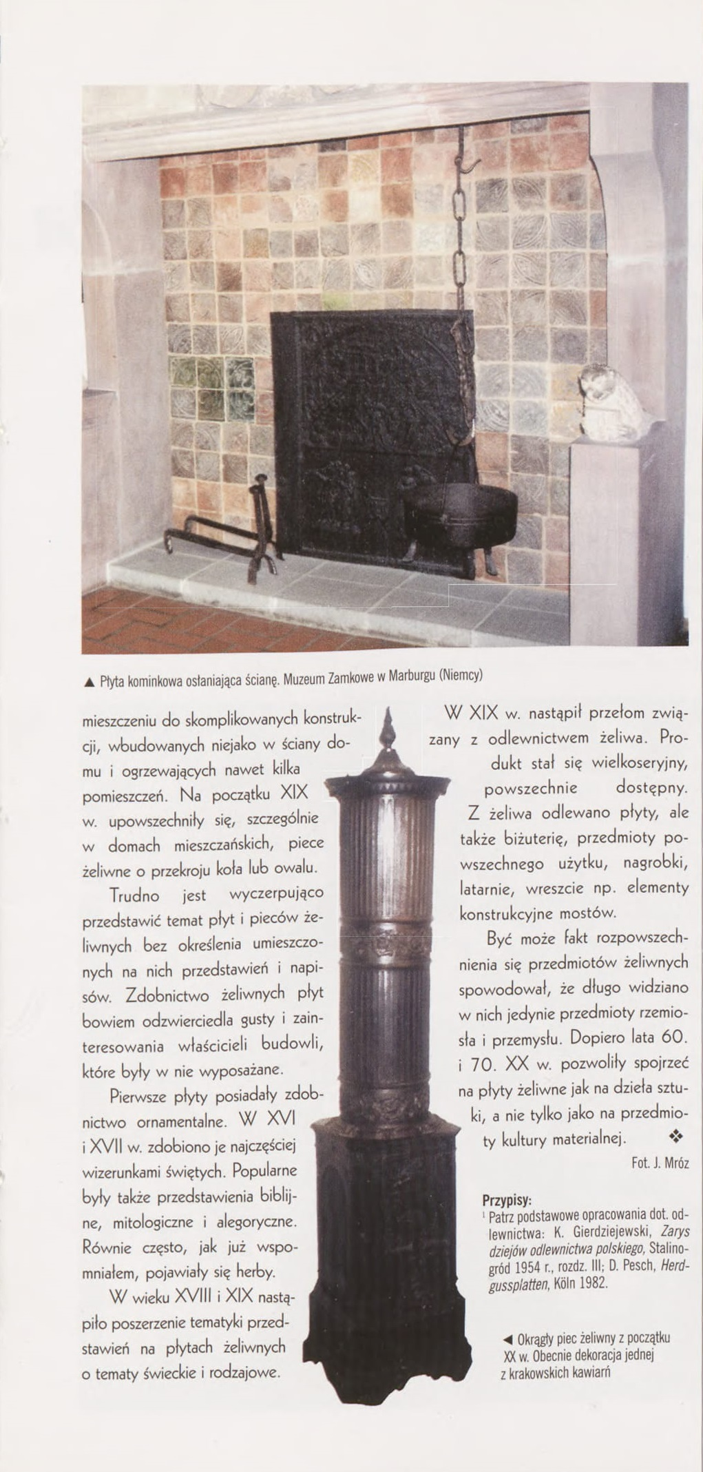 00065167 - Cenne Bezcenne Utracone 2001 nr 1-09