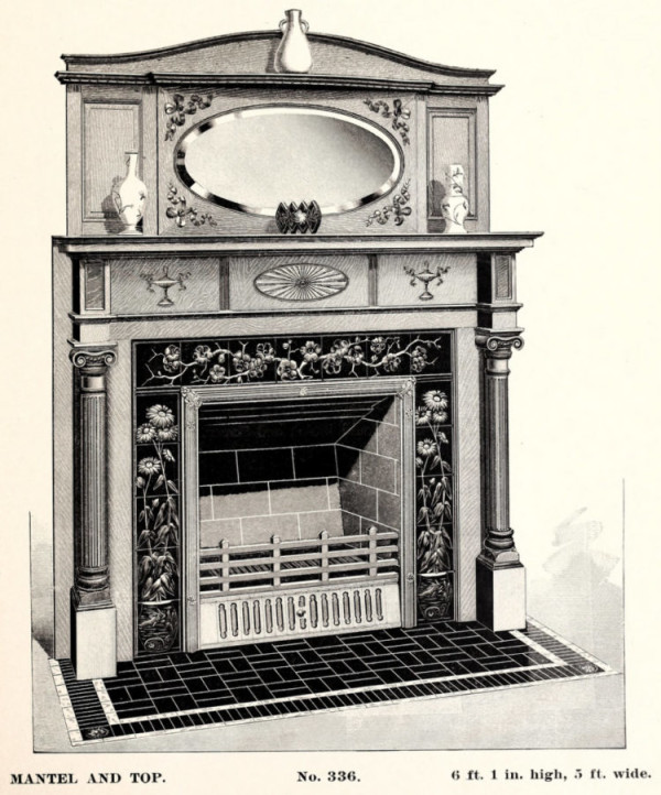 1880-fireplace-mantels-and-grates-1-750x902