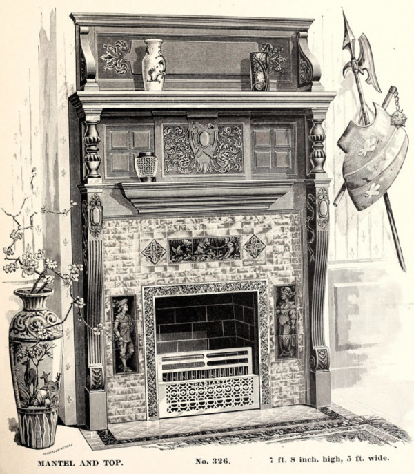 1880-fireplace-mantels-and-grates-10-750x857
