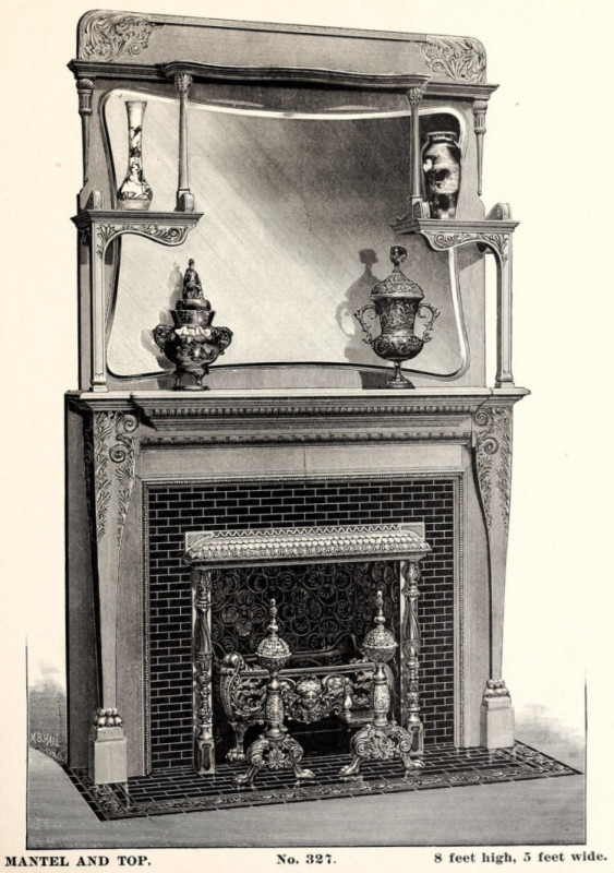 1880-fireplace-mantels-and-grates-11-750x1065