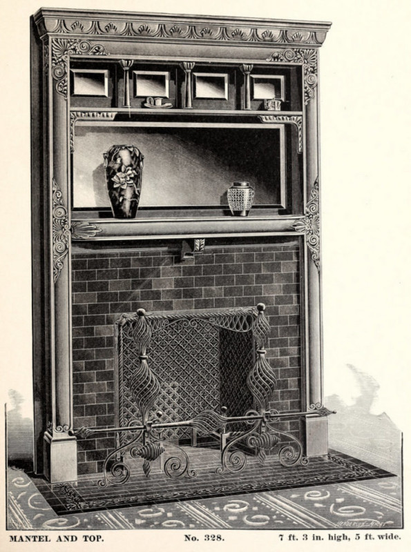 1880-fireplace-mantels-and-grates-12-750x1009