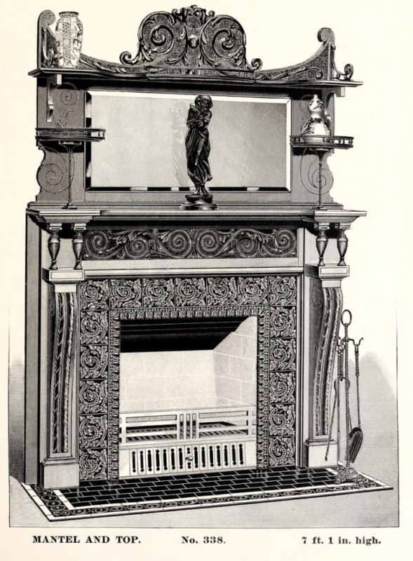 1880-fireplace-mantels-and-grates-2-750x1018