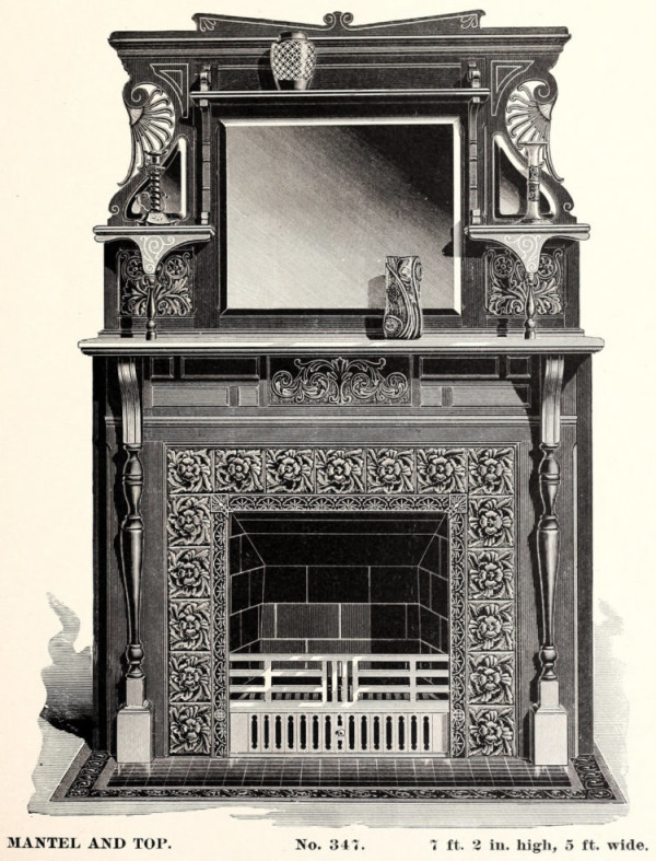 1880-fireplace-mantels-and-grates-3-750x984