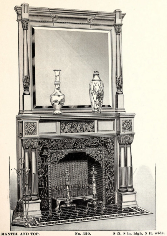1880-fireplace-mantels-and-grates-4-750x1059