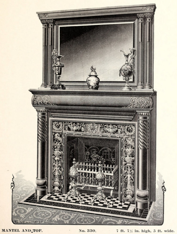 1880-fireplace-mantels-and-grates-5-750x991