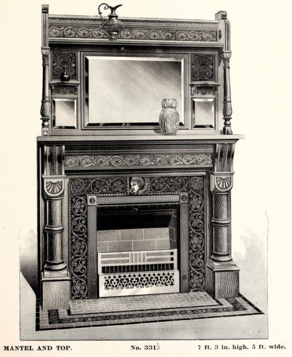 1880-fireplace-mantels-and-grates-6-750x918