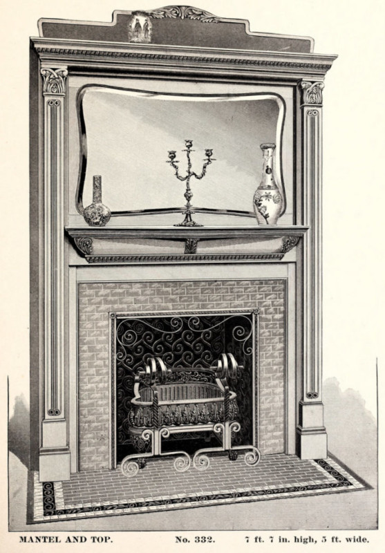 1880-fireplace-mantels-and-grates-7-750x1078