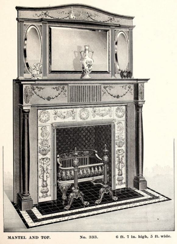 1880-fireplace-mantels-and-grates-8-750x1032