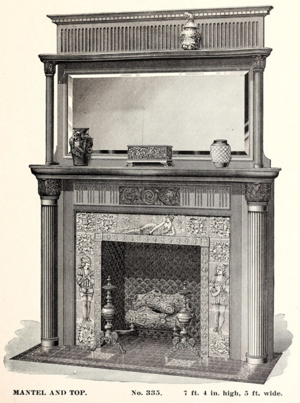 1880-fireplace-mantels-and-grates-9-750x1007