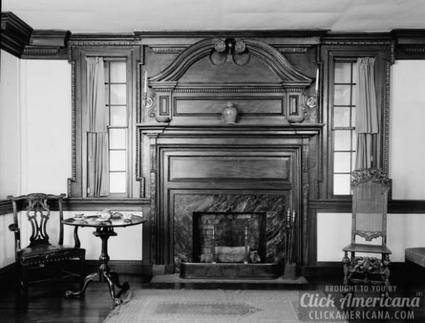1936-Cupola-House-Edenton-Chowan-County-North-Carolina
