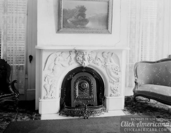 1939-Kirksey-House-Eutaw-Greene-County-Alabama