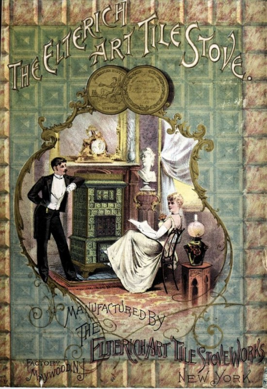 Elterich-Art-Tile-Stoves-from-1890-Victorian-home-1-750x1091