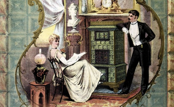 Elterich-Art-Tile-Stoves-from-1890-Victorian-home-2
